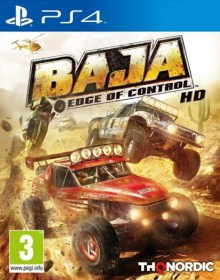 baja_edge_of_control_hd_ps4_jatek