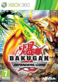 bakugan_defenders_of_the_core_xbox_360_jatek