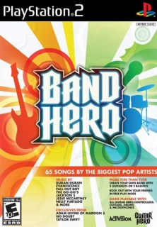 band_hero_ps2_jatek