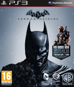 batman_arham_origins_ps3_jatek