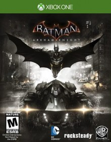 batman_arkham_knight_xbox_one_jatek6