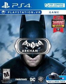batman_arkham_vr_ps4_jatek