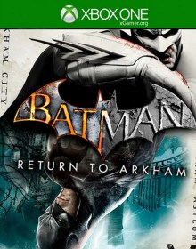 batman_return_to_arkham_xbox_one_jatek