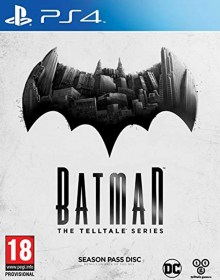 batman_the_telltale_series_ps4_jatek