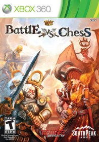 battle-vs-chess-xbox-360
