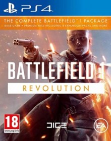 battlefield_1_revolution_ps4_jatek