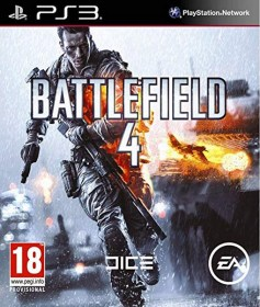 battlefield_4_ps3_jatek