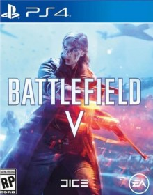 battlefield_5_ps4_jatek