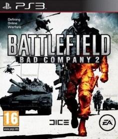 battlefield_bad_company_2_ps3_jatek