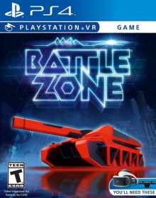 battlezone_vr_ps4_jatek