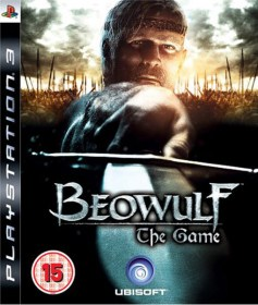beowulf_the_game_ps3_jatek