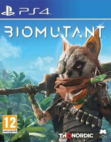 biomutant_ps4_jatek