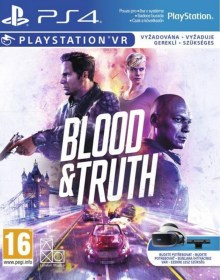 blood_truth_vr_ps4_jatek