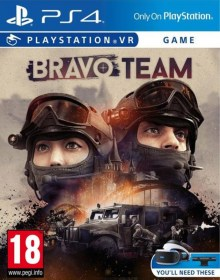 bravo_team_vr_ps4_jatek