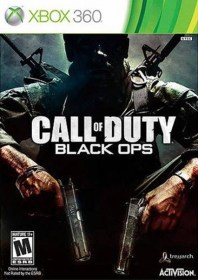 call_of_duty_black_ops_1_xbox_360_jatek