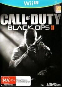 call_of_duty_black_ops_2_nintendo_wii_u_jatek