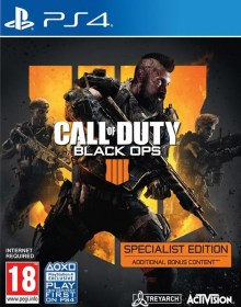 call_of_duty_black_ops_4_special_edition_ps4_jatek