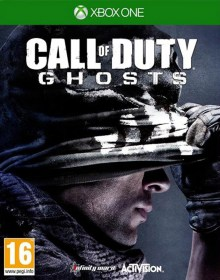 call_of_duty_ghosts_xbox_one_jatek5