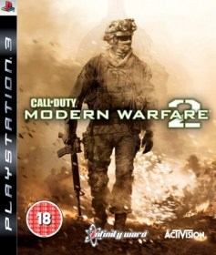 call_of_duty_modern_warfare_2_ps3_jatek