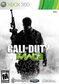 call_of_duty_modern_warfare_3_xbox_360_jatek