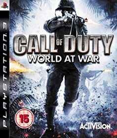 call_of_duty_world_at_war_ps3_jatek