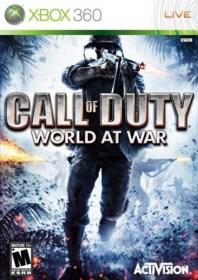 call_of_duty_world_at_war_xbox_360_jatek