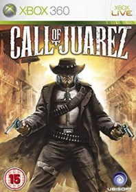 call_of_juarez_xbox_360_jatek
