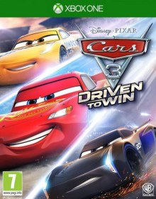 cars_3_driven_to_win_xbox_one_jatek