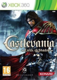 castlevania_lord_of_shadow_xbox_360_jatek