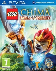 chima_lavals_journey_ps_vita_jatek
