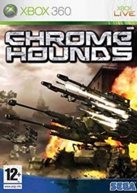 chromehounds_xbox_360_jatek