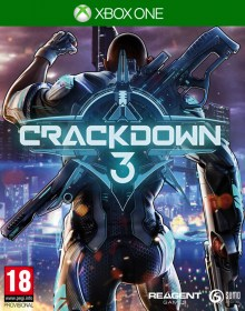 crackdown_3_xbox_one_jatek7