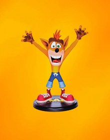 crash_bandicoot_figura