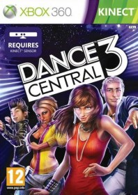 dance_central_3_xbox_360_jatek