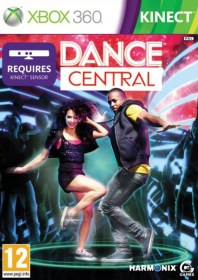 dance_central_xbox_360_jatek