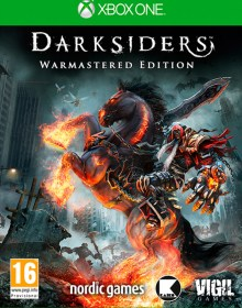 darksiders_warmastered_edition_xbox_one_jatek