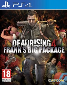 dead_rising_4_ps4_jatek