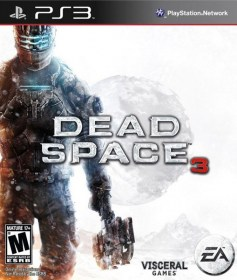 dead_space_3_ps3_jatek