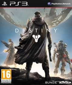 destiny_ps3_jatek