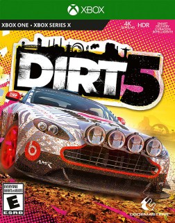 dirt_5_xbox_series_x_jatek2