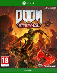 doom_eternal_2019_xbox_one_jatek