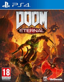 doom_eternal_ps4_jatek2