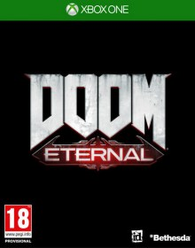 doom_eternal_xbox_one_jatek
