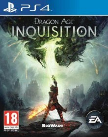 dragon_age_inquisition_ps4_jatek5