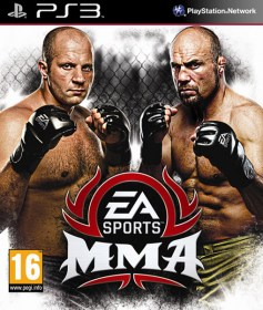 ea_sports_mma_ps3_jatek