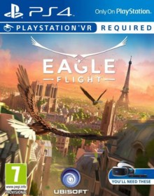 eagle_flight_ps4_jatek