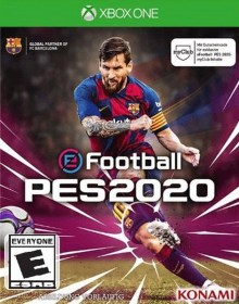 efootball_pro_evolution_soccer_pes_2020_xbox_one_jatek