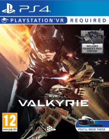 eve_valkyrie_ps4_jatek