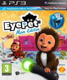 eyepet_move_edition_ps3_jatek