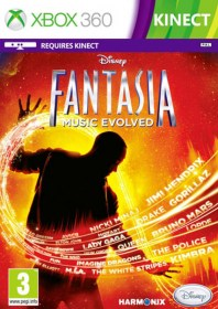 fantasia_music_evolved_xbox_360_jatek